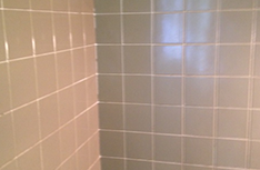 Regrout Tile | Classic Bath Tub Refinishing CO